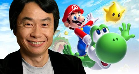 2288438-Miyamoto2_06334_screen